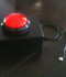 SmartyButton USB