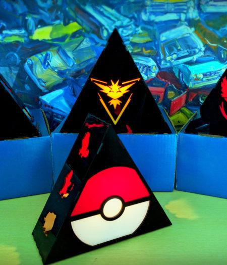 PokemonGoLamps