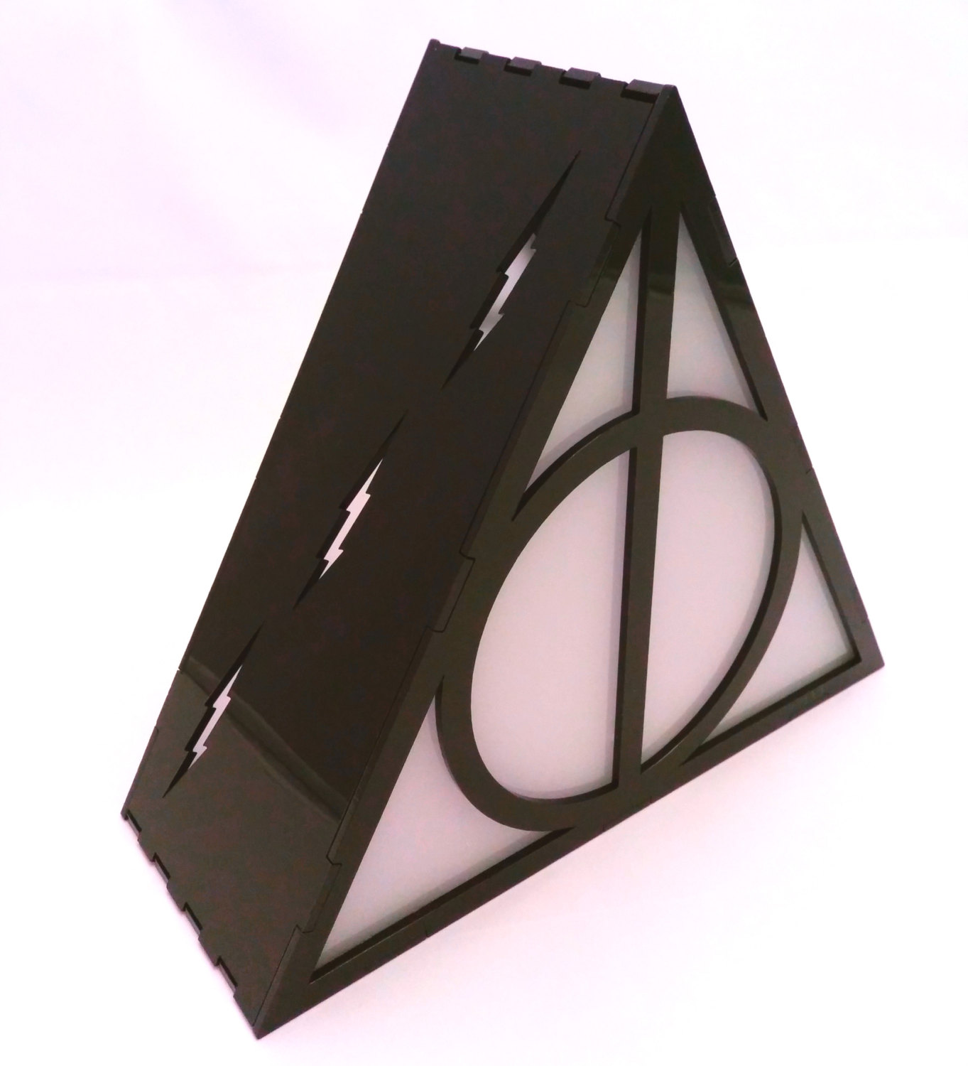 Harry potter deathly hallows lamp the plasmatorium harry potter deathly hallows lamp biocorpaavc